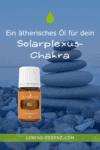 Ein ätherisches Öl für dein Solarplexus-Chakra: Dill