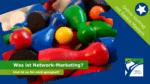 Vortrag: Was ist Network-Marketing und ist es für mich geeignet?